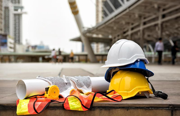 Common Construction Company HR Challenges