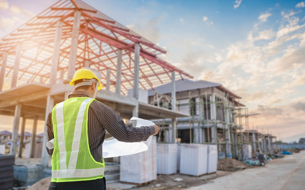 The Ins and Outs of Construction Disputes