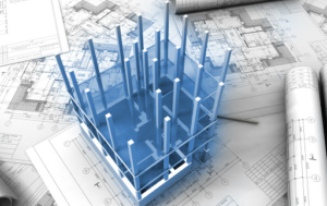 Tech Tools for Construction Project Management
